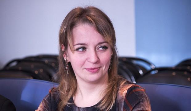 начальник отделения Центра в Крыму