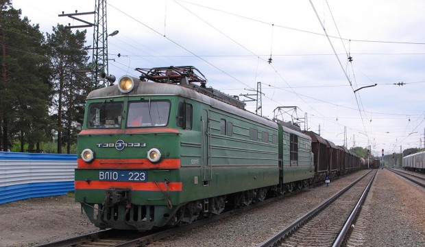 vl10-223