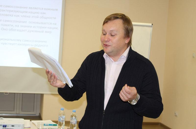 Белоусов-К.Ю.