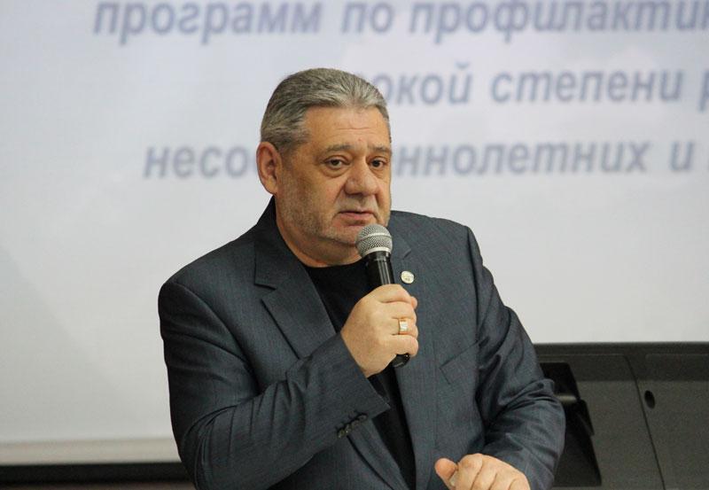 Канаян-В