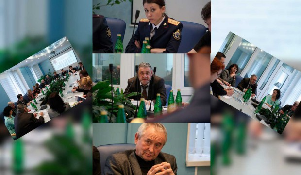 28-04-Круглый-стол-site