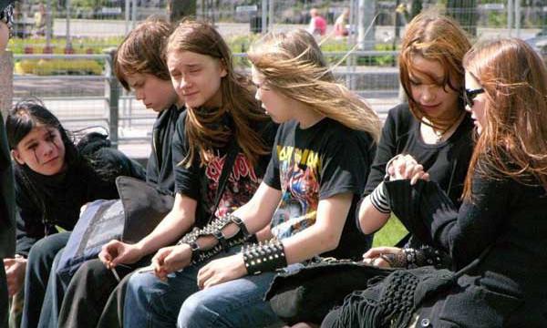 Metalhead_Kids