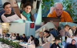 kolla_site_alania-ocetia
