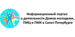 http://spbpmk.ru/
