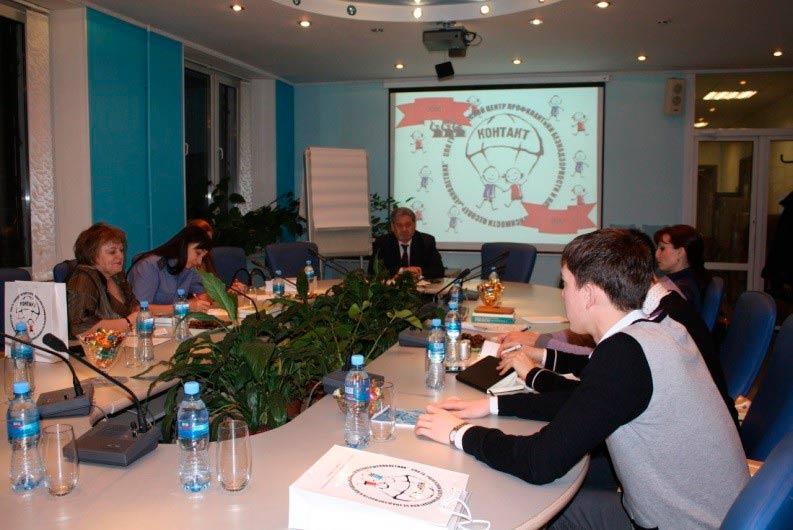 Кировский учебный центр повышения квалификации и ...